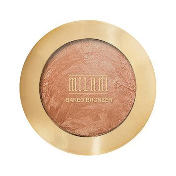 Milani Baked Bronzer - Glow