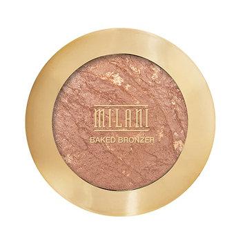 Milani Baked Bronzer - Soleil