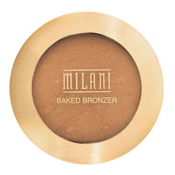 Milani Baked Bronzer - Dolce