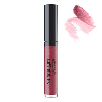 Misslyn Long Lasting Lip Booster - 55 New Lover