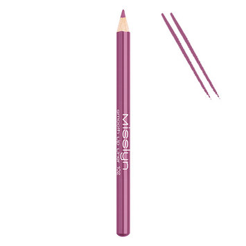 Misslyn Smooth Lip Liner - 102 Jazzberry Jam