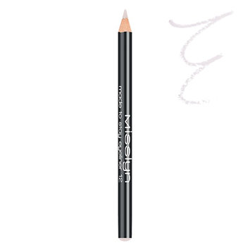 Misslyn Made To Stay Eye Liner - No. 12 Nude Look