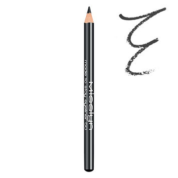 Misslyn Made To Stay Eye Liner - No. 50 Hot Black Coffee