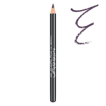 Misslyn Made To Stay Eye Liner - No. 96 Romantic Lady