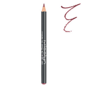 Misslyn Made To Stay Lip Liner - 95 Horsewoman