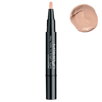 Misslyn Say Hello To Bright Eyes Concealer - 8 Natural Beige