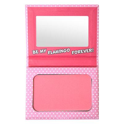 Misslyn Treat Me Sweet Powder Blush - No. 8 Flamingo Forever