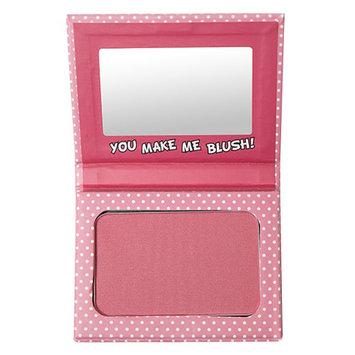 Misslyn Treat Me Sweet Powder Blush - No. 16 You Make Me Blush