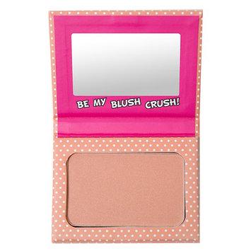 Misslyn Treat Me Sweet Powder Blush - No. 48 Be My Blush Crush