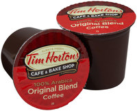 Tim Hortons Single Serve RealCup - Coffee Cups - 12 ct