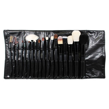Morphe 684 18 Piece Professional Brush Set