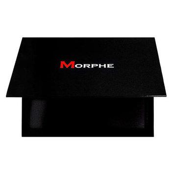 Morphe ACC4 Empty Magnetic Palette
