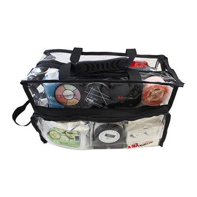 Morphe ZMB6 Organizer Set Bag
