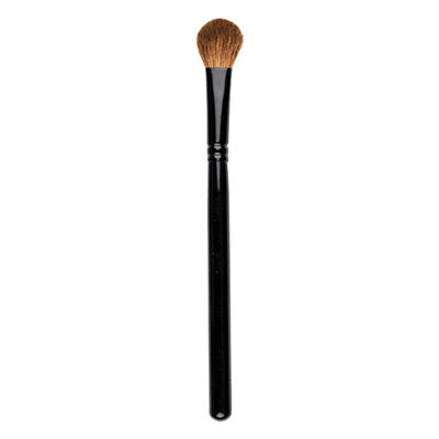 Morphe B13 Deluxe Blending Fluff Brush