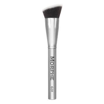 Morphe G31 Angled Buffer Brush