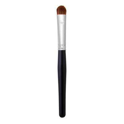Morphe M135 Oval Shadow Brush
