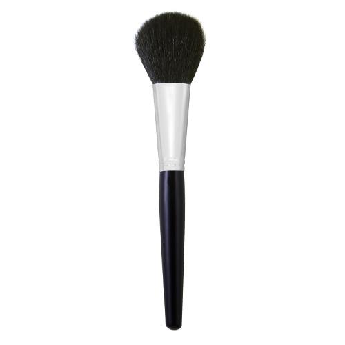 Morphe M142 Chisel Blush Brush
