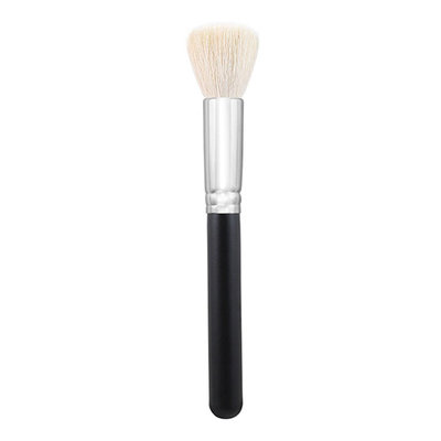 Morphe M177 Powder Bronzer Brush