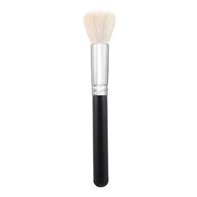 Morphe M177 Powder Bronzer Brush