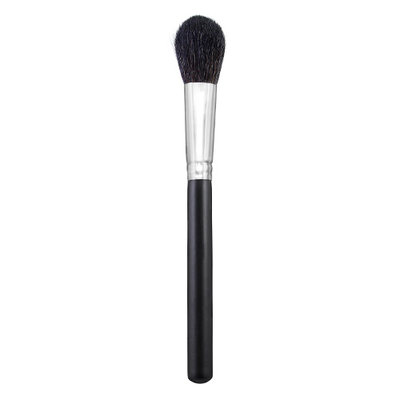 Morphe M403 Small Chisel Blush Brush