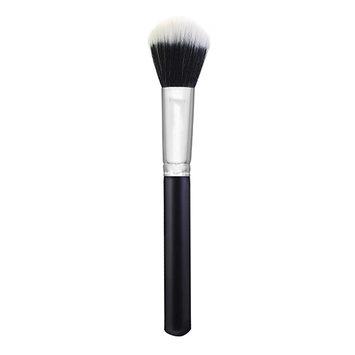 Morphe M426 Tapered Duo Powder Brush
