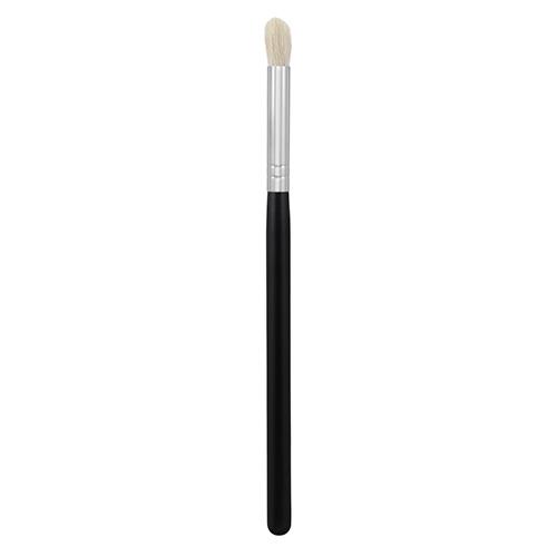 Morphe M519 Crease Blender Brush