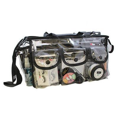 Morphe ZMB2 Packer Set Bag