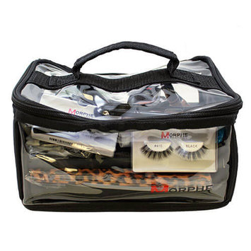 Morphe ZMB4 Loader Set Bag