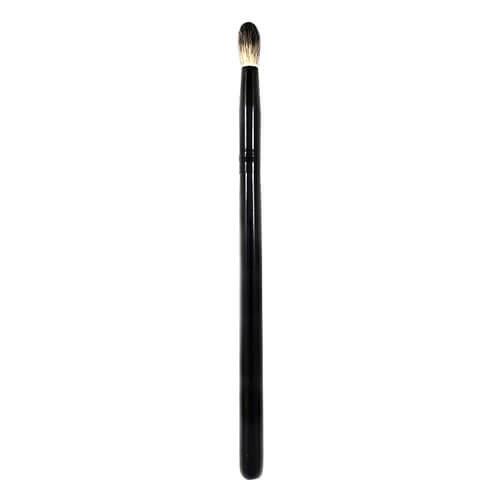 Morphe B38 Deluxe Badger Crease Brush