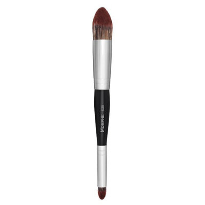 Morphe E25 Elite II Pointed Foundation/Concealer Blender Brush