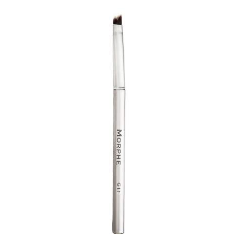 Morphe G11 Angle Liner Brush