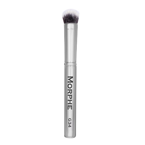 Morphe G34 Defined Highlight Brush