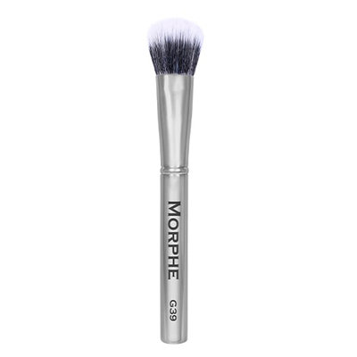 Morphe G39 Deluxe Foundation Brush