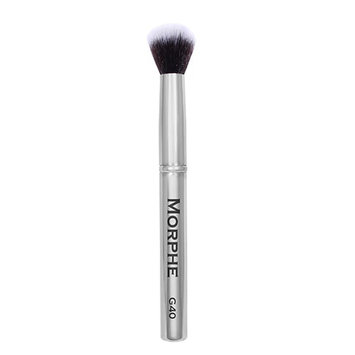 Morphe G40 Pro Detail Powder Brush