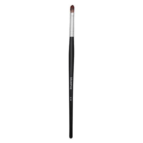 Morphe E19 Pointed Lip Brush
