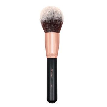Morphe R0 Deluxe Powder Brush