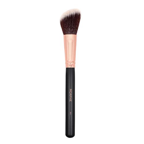 Morphe R4 Pro Angle Brush