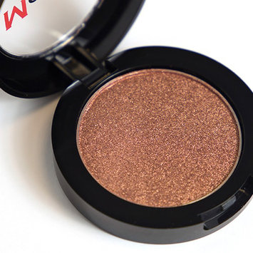 Morphe Pressed Pigment - 5 Star Luxury