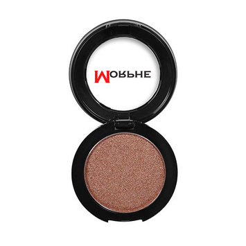 Morphe Pressed Pigment - So Chic & Polish