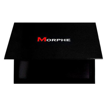 Morphe ACC10 Empty Magnetic Palette