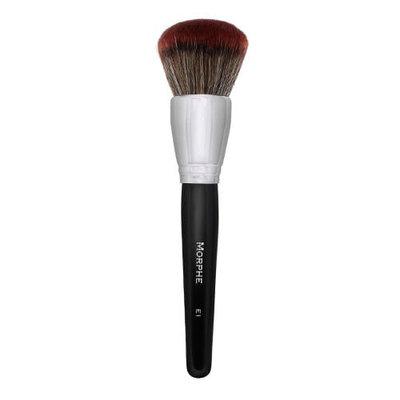 Morphe E1 Elite II Deluxe Powder Brush