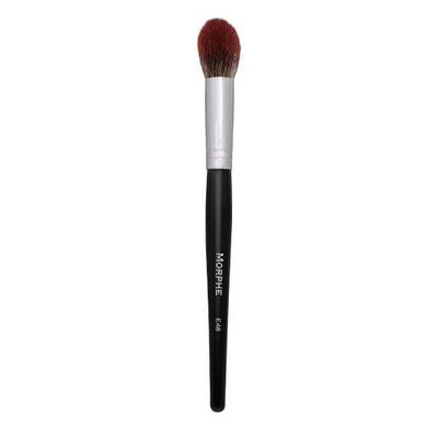 Morphe E48 Elite II Mini Pointed Powder Brush