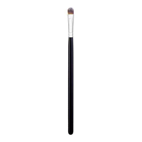 Morphe M421 Mini Concealer Brush