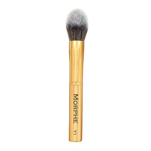 Morphe Y1 Precision Pointed Powder Brush