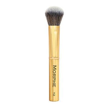 Morphe Y2 Tapered Powder Brush