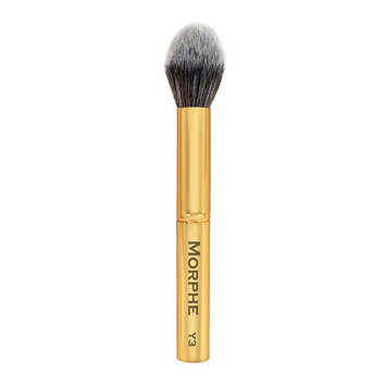 Morphe Y3 Pro Pointed Powder Brush