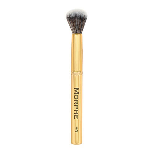 Morphe Y9 Detail Contour Brush