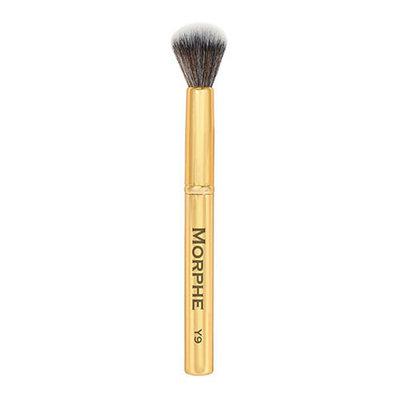 Morphe Y9 Detail Contour Brush