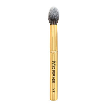 Morphe Y11 Deluxe Pointed Contour Brush