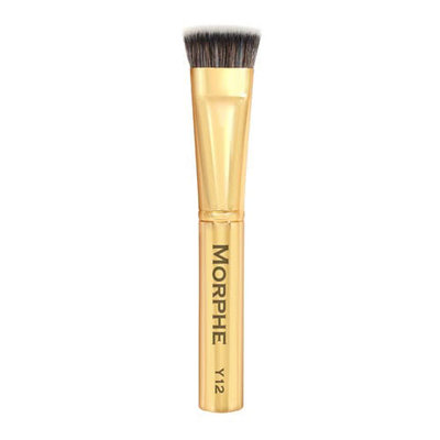 Morphe Y12 Pro Flat Contour Brush